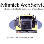 MWS 1997